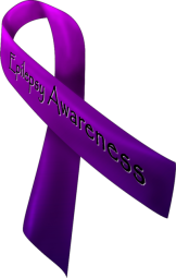 epilepsy_awareness_bow_by_darkflamon-d4nzqs0