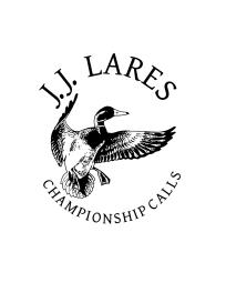 JJLares2015Logo