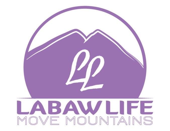 LaBawLife