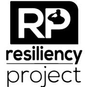 RPweblogo(trans-fb)