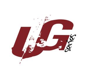 UG Logo 2015